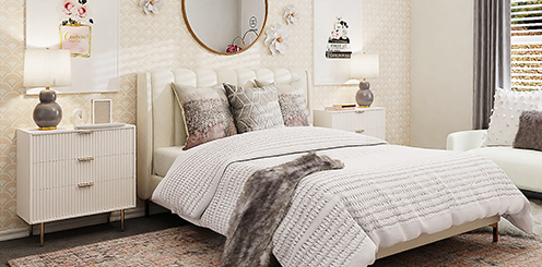banquettes matelas linge de lit et salon marocain. Black Bedroom Furniture Sets. Home Design Ideas